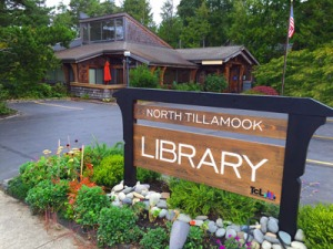 North-Tillamook-new-sign-resized-even-smaller