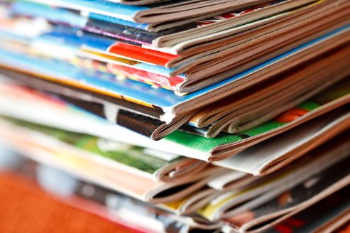 stack-of-magazines-184863157-576540ae5f9b58346a7a149f