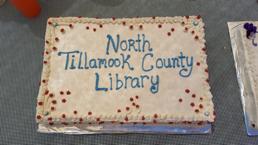 Library anniversary 4.jpg.