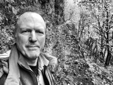 Kim-Stafford-at-Eagle-Creek-web-bio